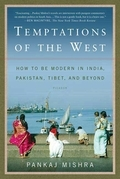 Temptations of the West