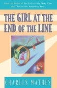 The Girl at the End of the Line