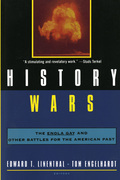 History Wars