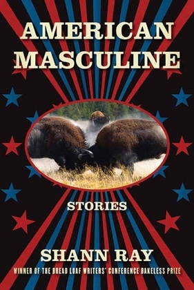 American Masculine