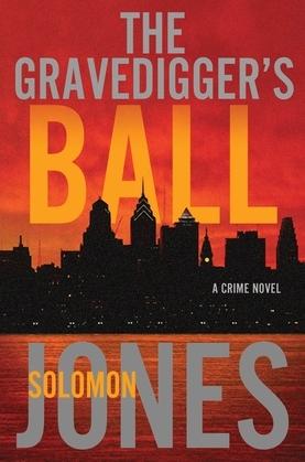The Gravedigger's Ball