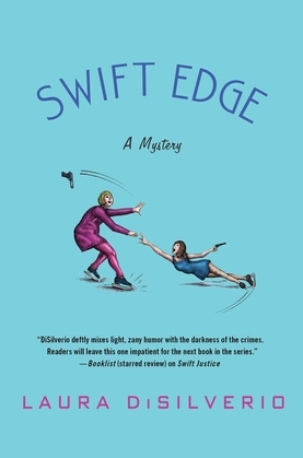 Swift Edge