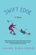 Swift Edge