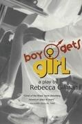 Boy Gets Girl