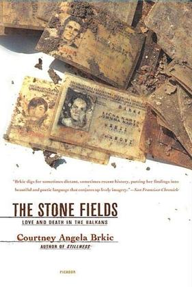 The Stone Fields