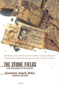 The Stone Fields