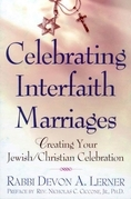 Celebrating Interfaith Marriages