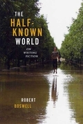 The Half-Known World