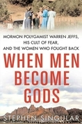 When Men Become Gods