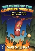 The Curse of the Campfire Weenies