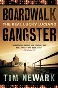 Boardwalk Gangster