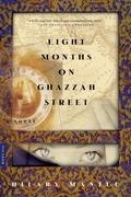 Eight Months on Ghazzah Street