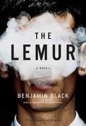 The Lemur