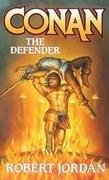 Conan The Defender
