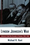 Lyndon Johnson's War