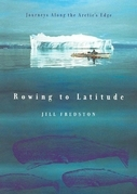 Rowing to Latitude