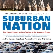 Suburban Nation