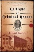 Critique of Criminal Reason