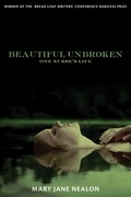 Beautiful Unbroken