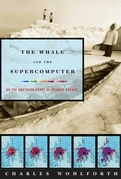 The Whale and the Supercomputer