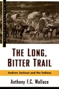 The Long, Bitter Trail