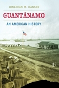 Guantnamo