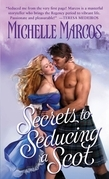 Secrets To Seducing A Scot