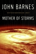 Mother of Storms