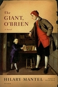 The Giant, O'Brien