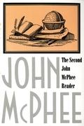 The Second John McPhee Reader