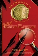 The Beast of Blackslope