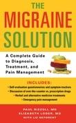 The Migraine Solution