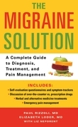 The Migraine Solution