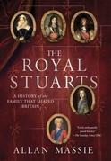 The Royal Stuarts