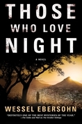 Those Who Love Night