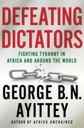 Defeating Dictators