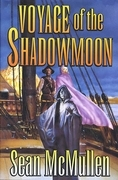 Voyage of the Shadowmoon