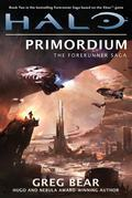 Halo: Primordium