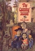 The Canning Season