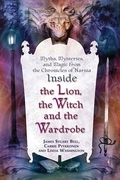 Inside &quot;The Lion, the Witch and the Wardrobe&quot;