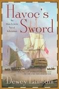 Havoc's Sword