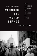 Watching the World Change