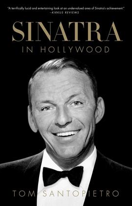Sinatra in Hollywood