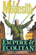 Empire & Ecolitan
