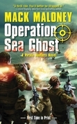 Operation Sea Ghost