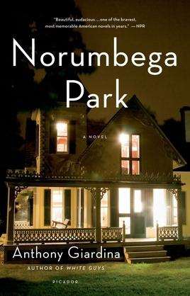 Norumbega Park