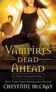 Vampires Dead Ahead
