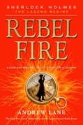 Rebel Fire