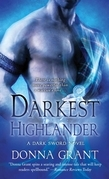 Darkest Highlander