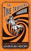 The Time Travelers' Handbook